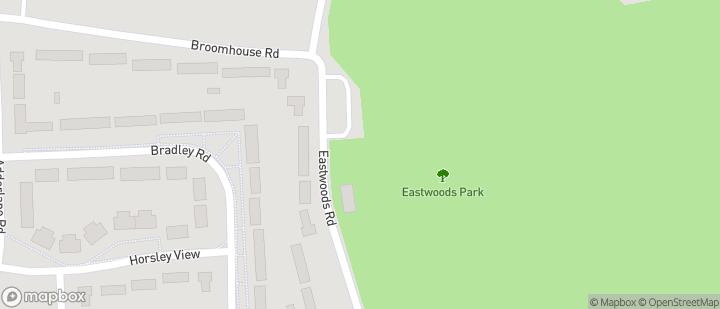 Eastwoods Park