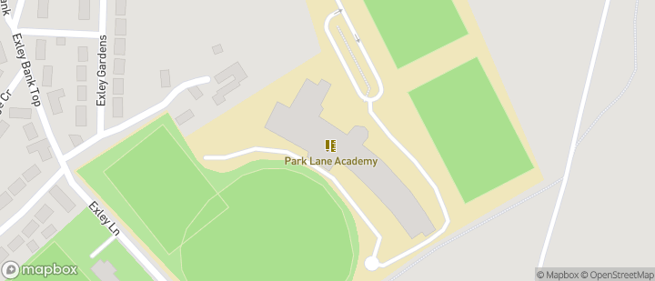 Park Lane High School