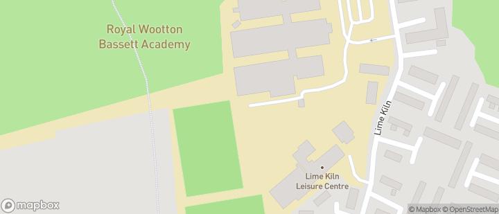 Royal Wootton Bassett Academy