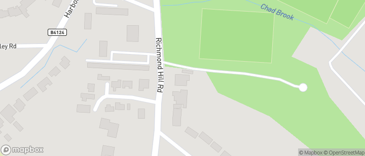 Edgbaston High School for Girls