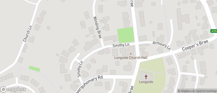 Longside Football Club