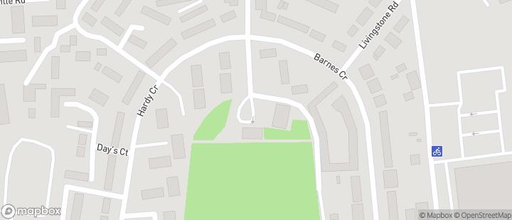 Wimborne RFC