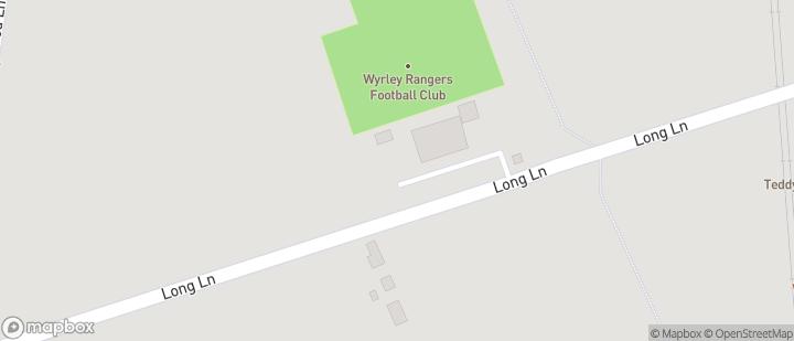 Long Lane Park