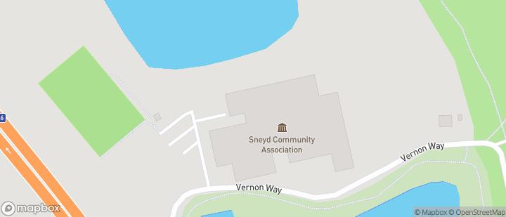 Sneyd School