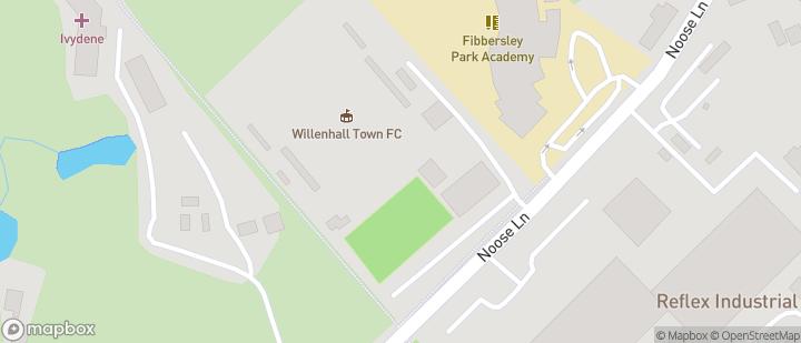 Sporting Khalsa FC