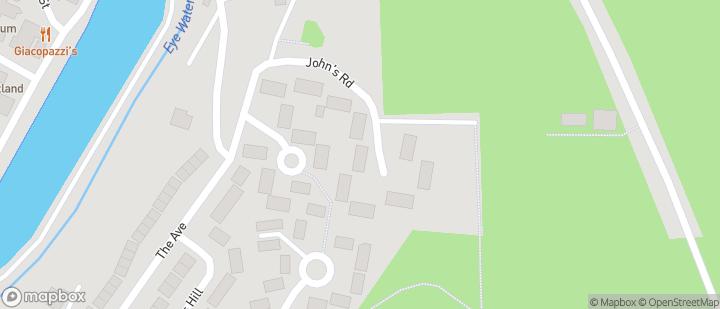 Warner Park