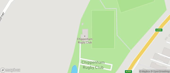 Chippenham RFC