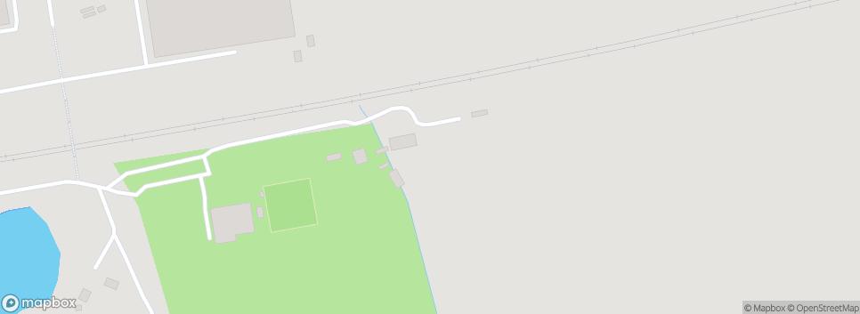 Westbury RFC Knott Field