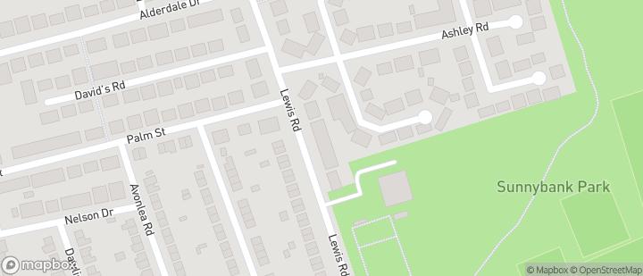 Droylsden Youth Centre