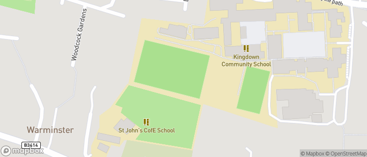 Kingdown School