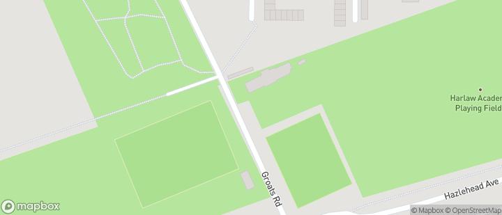 Groats Road