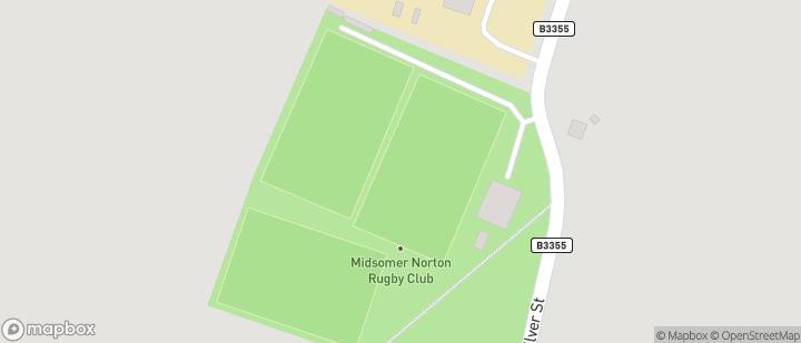 Midsomer Norton RFC