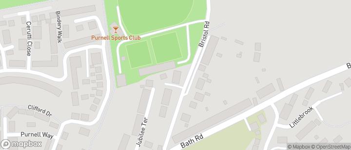 Purnell Sports Club
