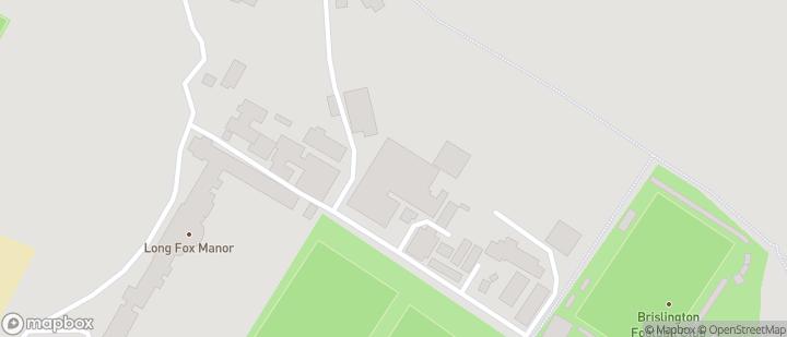 Ironmould Lane