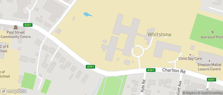 Whitstone School