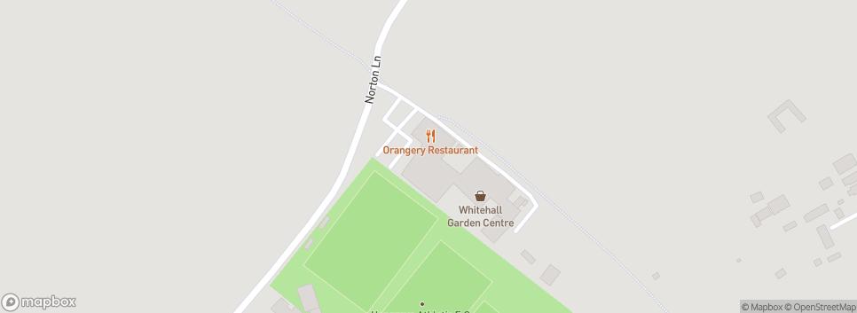 Hengrove Athletic FC Paprika Park