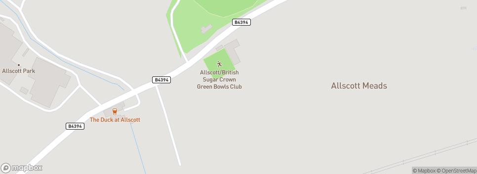 Allscott Heath Sports & Social Club Allscott
