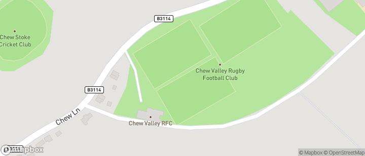 Chew Valley RFC