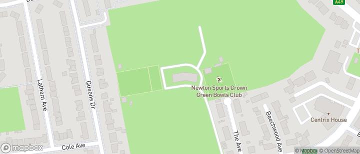 Newton Sports Club