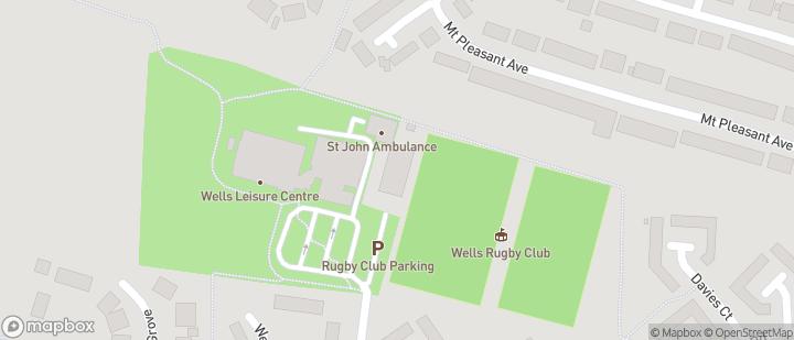 Wells RFC