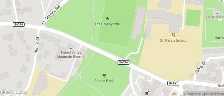 Greenyards