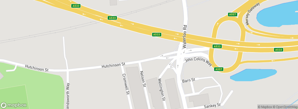 West Bank ARLFC Hutchinson Street