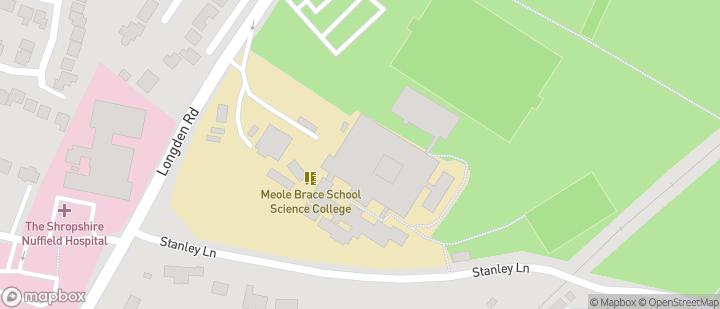 Roman Road Sports Centre