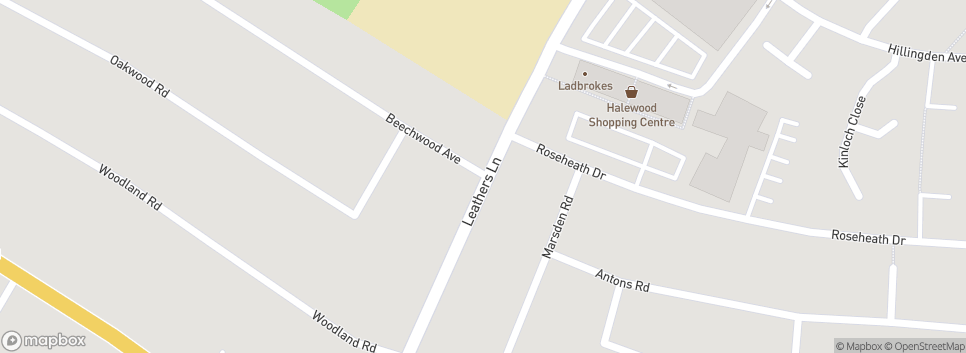 Halewood Town Juniors (inc Academy) Leather's Lane