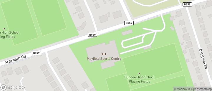 Dundee HSFP