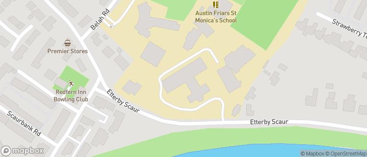 Austin Friars School