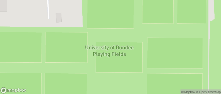 Dundee Uni Pitches