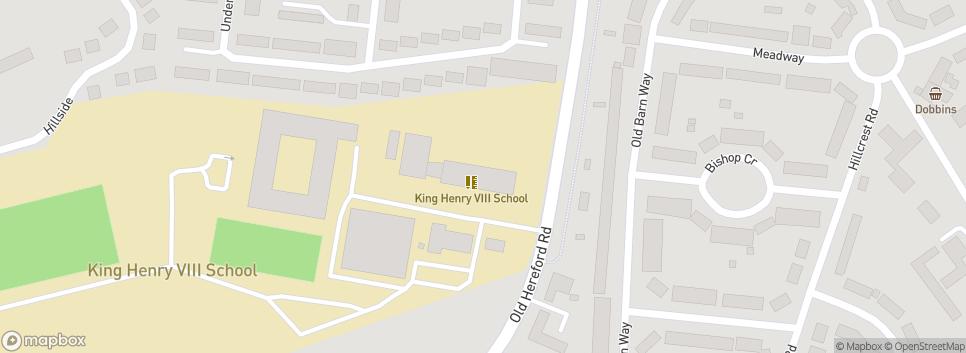 Abergavenny Hockey Club Abergavenny Leisure Centre