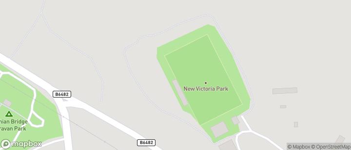 New Victoria Park