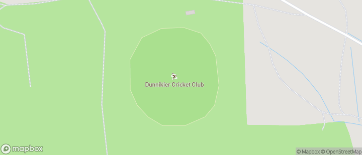 Dunnikier Cricket Club