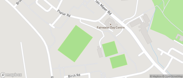 Poplar Park