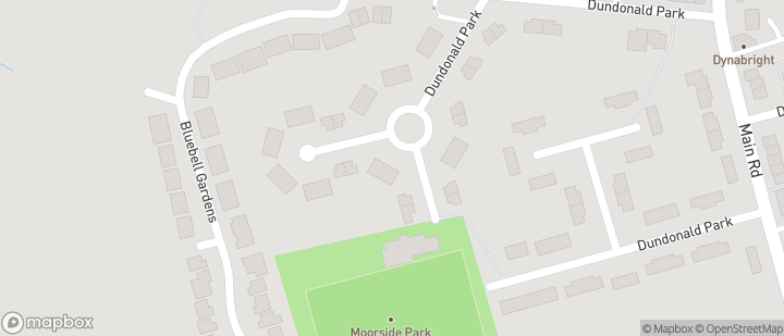 Moorside Park