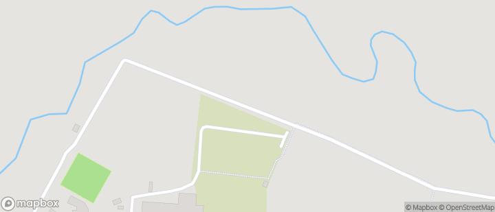 Maryfield Park