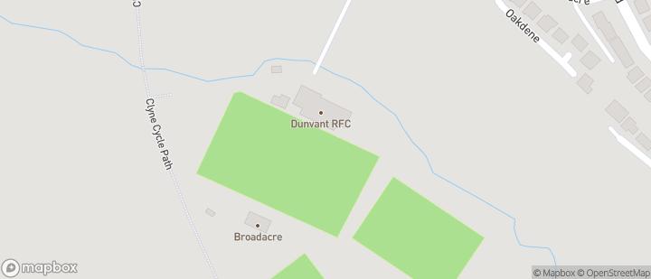 Dunvant R.F.C.