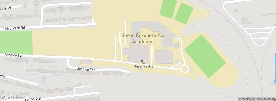 Plym Valley LHC Lipson Cooperative Academy