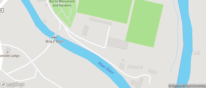 Millbrae