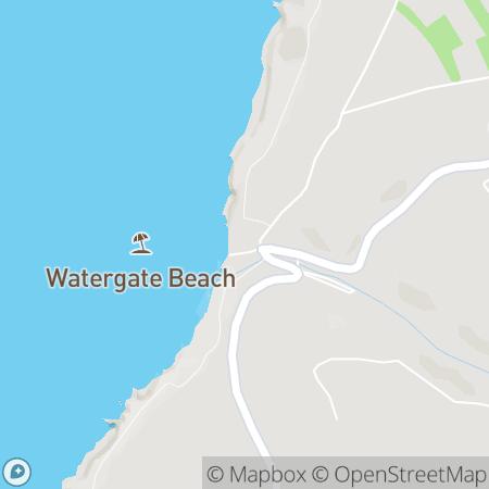 Watergate Bay tickets