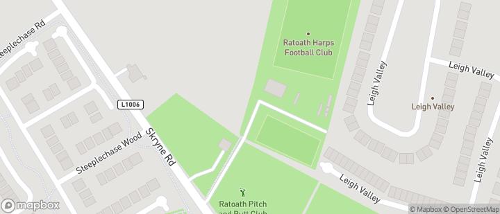 Ratoath Harps FC
