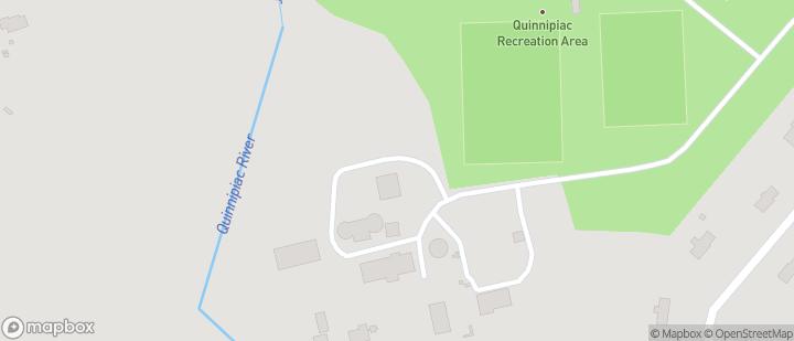 Quinnipiac Fields, CT