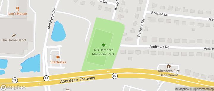 Demarco Park