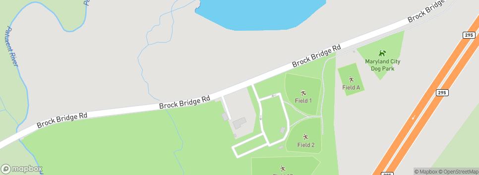 Rocky Gorge Rugby Club 563 Brock Bridge Road
