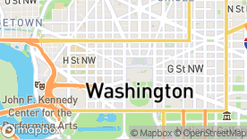 Map image of Conference call