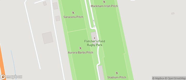 Fletchers Fields