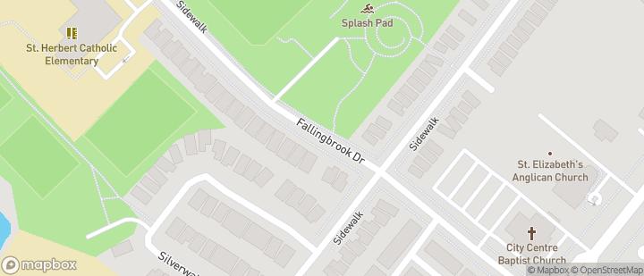 Fallingbrook Community Park