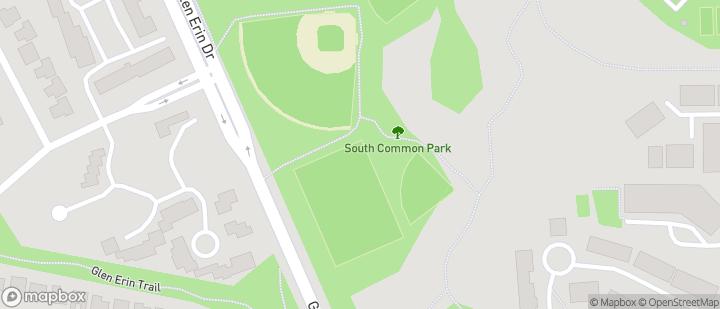 South Common Park