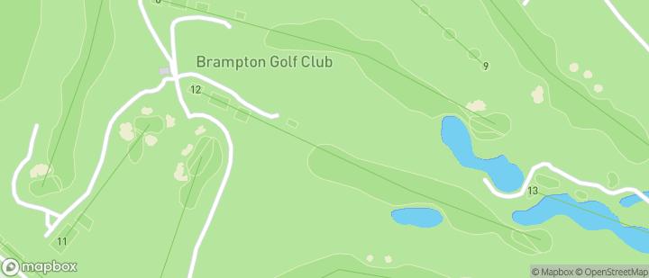 Brampton RFC